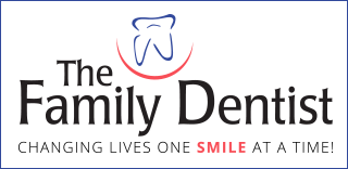 South Tampa Family Dentist